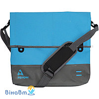 Гермосумка Aquapac Trailproof Tote bag large blue