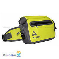 Гермосумка Aquapac Trailproof Waist Pack acid green
