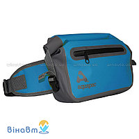 Гермосумка Aquapac Trailproof Waist Pack blue