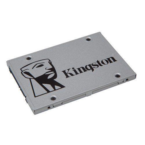 Жесткий диск SSD 240GB Kingston SUV400S37/240G