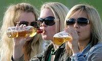 Признайся! У тебя зависимость от спиртного!   Без кодирования и с ГипноКодом!, фото 1