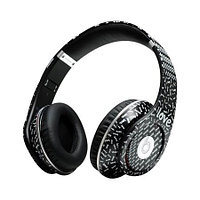 "Наушники Monster Beats by Dr. Dre Studio "" Love "" , фото 1"