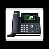Sip-телефон Yealink SIP-T46S, фото 2