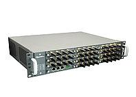 GSM-шлюз OpenVox VoxStack VS-GW2120 Series, фото 1