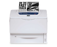 Принтер XEROX Printer Phaser 5335N формат А3(100S12632)