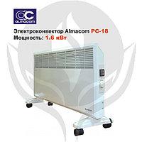Электроконвектор Almacom PC-18