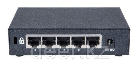 Коммутатор HP JH327A#ABB 1420 5G Switch