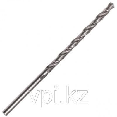 Сверло по металлу 5*300 мм