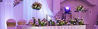 Свадьба Шахрияра и Рошангуль