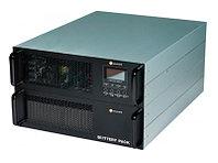 UPS Tuncmatik/Newtech Pro/On-Line/Rack/10000 VА/8000 W
