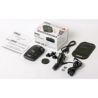 GPS навигатор IBOX PRO 700 GPS