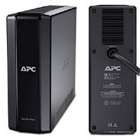 Дополнительная батарея APC/Back-UPS Pro External Battery Pack/for 1500VA Back-UPS Pro/external