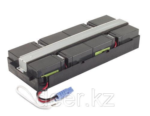 Сменный аккумуляторный картридж APC/RBC31//internal
