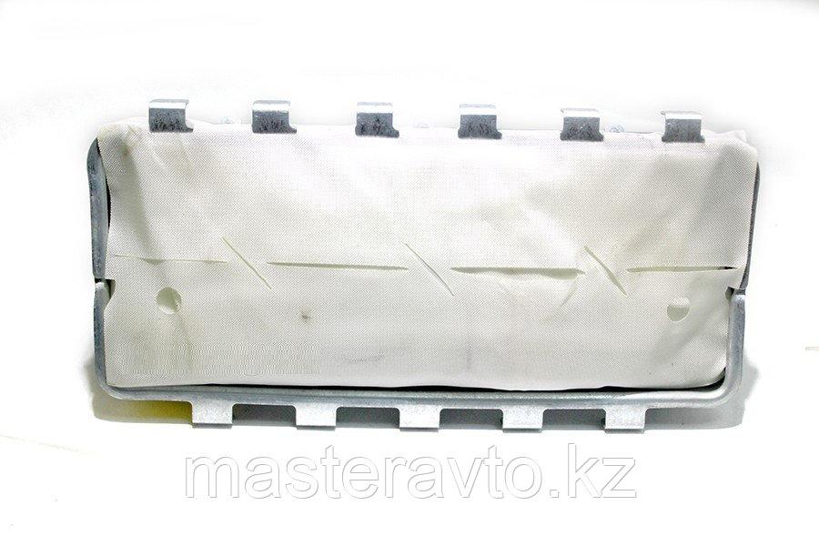 Подушка безопасности пассажирская (в торпедо) VW Polo (Sed RUS) 2011>(NEW)
