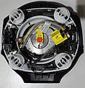 Подушка безопасности в рулевое колесо для VW Polo Sed RUS 2011-2015 Мультируль(NEW), фото 3