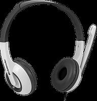 Аудио техника