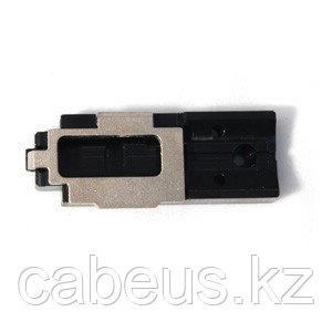 Держатель коннектора HF-FC для Swift F1 и Swift F3