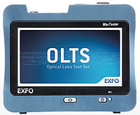 Оптический тестер EXFO MAX-945-SM4 (1310/1490/1550 nm), InGaas