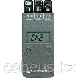Оптический переключатель FOD-5504SM