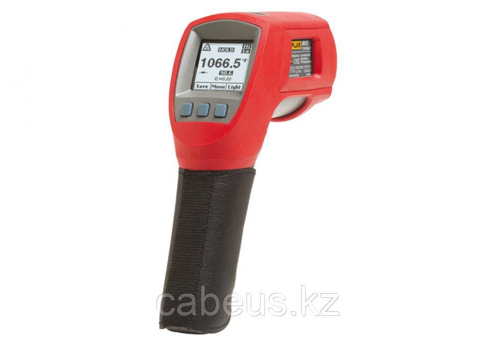 Термометр взрывобезопасный FLUKE-568EX/RU