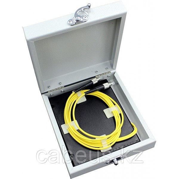 Нормализующая катушка MM (50/125 мкм) SC/UPC-SC/UPC, 200 м