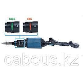 Цифровой USB видеомикроскоп EXFO FIP-420B (три режима увиличения, ПО Connector Max2, автоцентрирование)