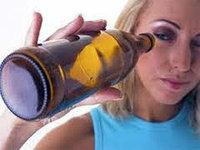 Как избавить человека от алкоголя, лечение и кодирования для Джезказгана, Байконура, Уральска, Кокшетау,