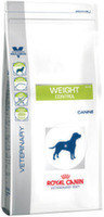 Royal Canin Weight Control Diabetic 30 Роял Канин Корм для собак с ожирением,при сахарном диабете, 5 кг