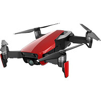 DJI Mavic Air (Flame Red), фото 1