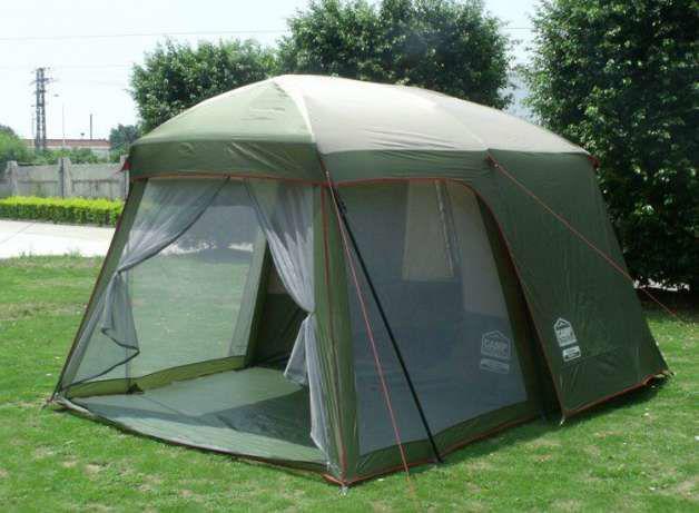 Палатка-шатер TUOHAI CT-2068