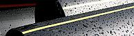 Труба полиэтиленовая д.125х7,1мм., фото 1
