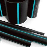 Трубы полиэтиленовые РЕ100 д. 280х25,4мм.