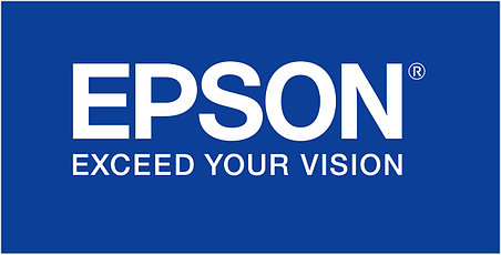 Epson не определяет цвета, фото 2