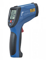 DT-8869H Профессиональный инфракрасный термометр