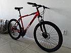 Велосипед Trinx K016, 19 рама, фото 4