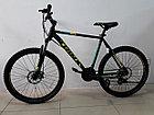 Велосипед Trinx K036, 21 рама, фото 2