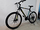 Велосипед Trinx K036, 21 рама, фото 4
