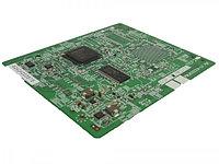 Panasonic KX-NS5110 X, DSP процессор S-типа на 63 единицы