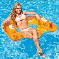 Кресло надувное для плавания Intex 58859NP, фото 1