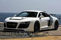 Обвес Razor на Audi R8