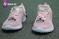 Кроссовки Skechers Lite Weight