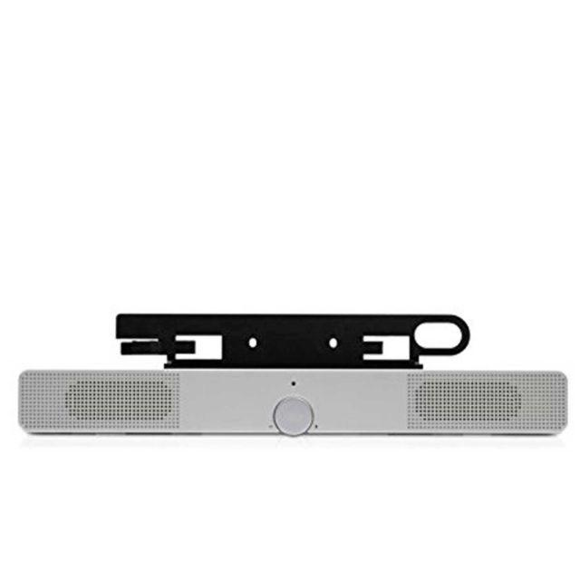 "Колонки Hp Black Speaker Bar Для Pavilion,V185Ws Ee418Aa - ТОО ""Capital TM Group"" в Алматы"