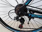 Велосипед Trinx Tempo1.0 500, 28 колеса, 20 рама, фото 9
