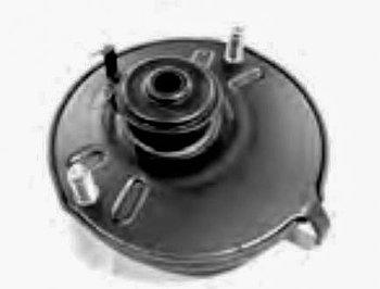 Чашка амортизатора MAZDA ASMMA1004 Familia 323 1989-1996 задняя правая и левая