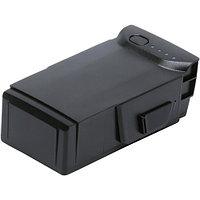 DJI Mavic Air Battery аккумулятор