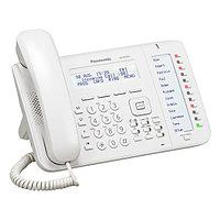 KX-NT553 - системный ip-телефон Panasonic, фото 1