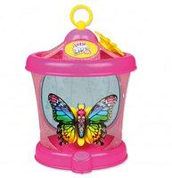 Интерактивная бабочка в домике Palm Pals, фото 1