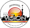 "ТОО ""NEW VISION ADVERTISING"""