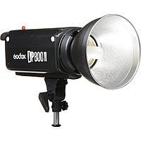 Импульсный свет GODOX DP800II