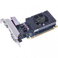 Видеокарта Inno3D(32-435) N21A-5SDV-D3BX 1GB GT 210 SDDR3 64-bit
